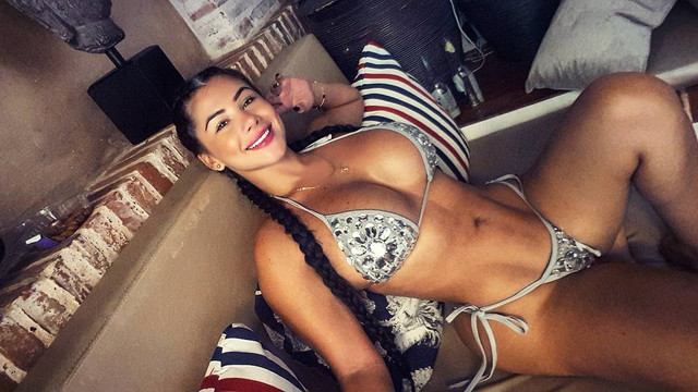 Ame-mi-vestido-de-bao-bikini-byjohanab-bikini-byjohanab-bikini-byjohanab-bikini-byjohanab-bikini-byj