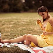 picknick-308ad8f9-c10a-4e28-8457-75b9052698f9