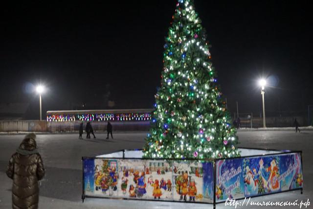 Novjgodniy-Stadion-9.jpg