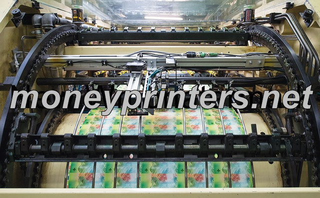 Banknotes-Printing-Machines-Top-Manufacturers-From-Buymoneyprinters-com-5.jpg