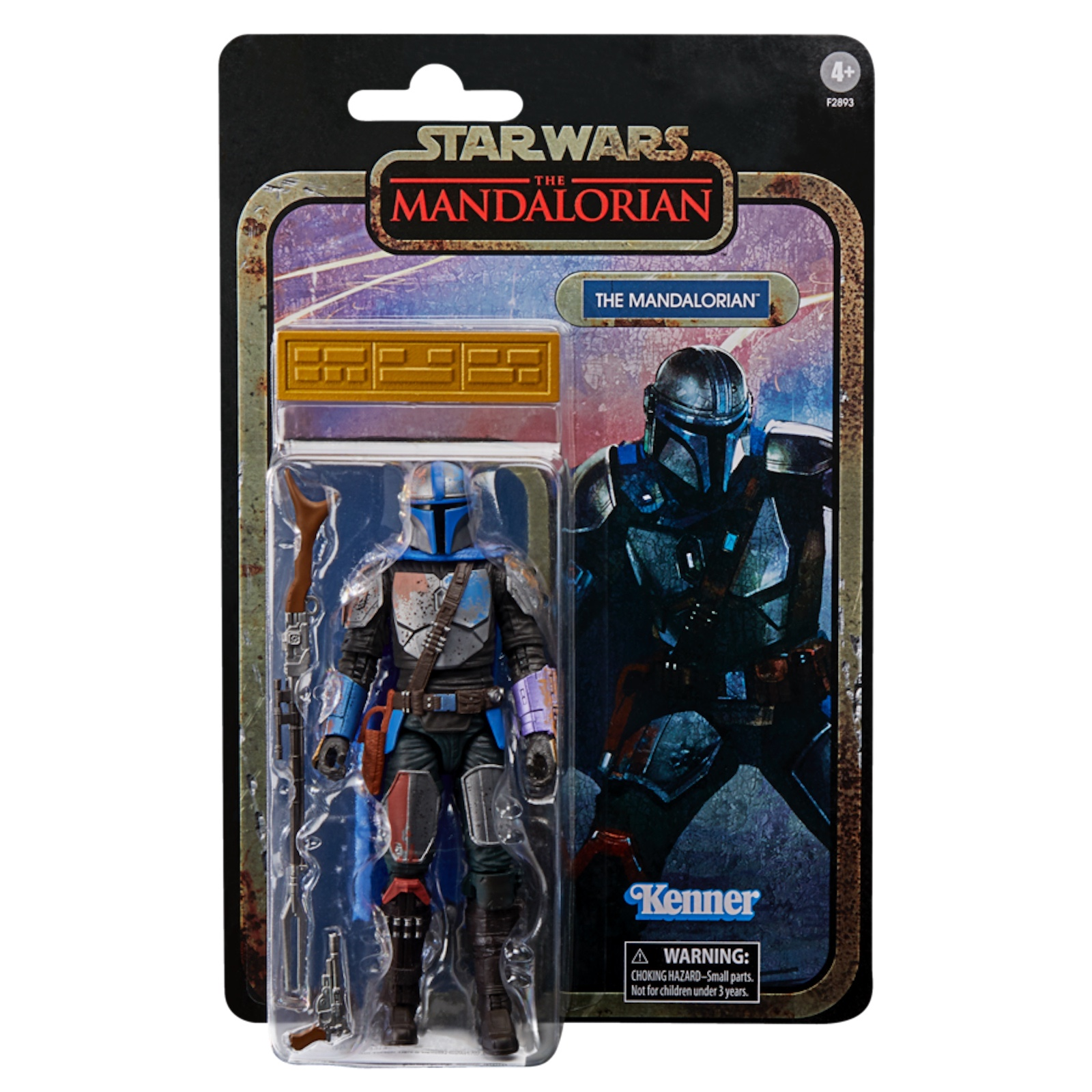 Black-Series-The-Mandalorian-Version-2-Credit-Collection-Carded.jpg