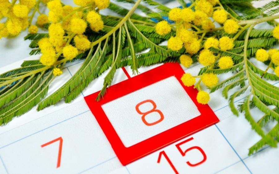 8martazhenskiidenkalendarchislakrasnyedatamimozatsv-yapfiles-ru