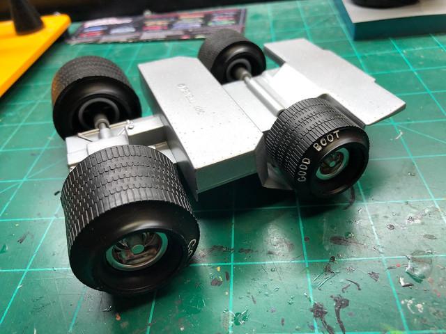 i-Zg2k4s-X-XL.jpg
