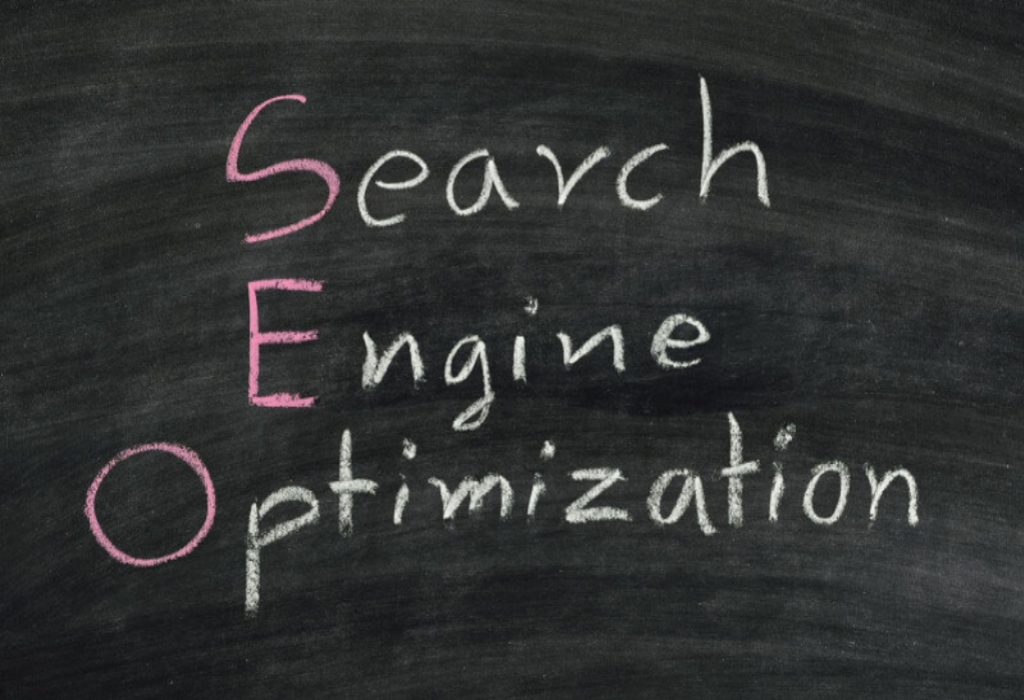 The Released Secret to Search Engine Optimization Found