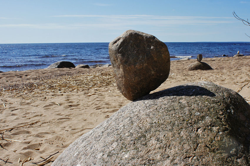 240420-sun-stones-05