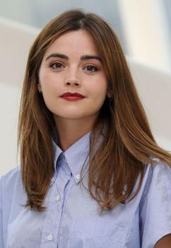 McKenna Rosenberg