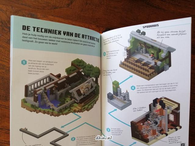 2019-Minecraft9aaaaa.jpg