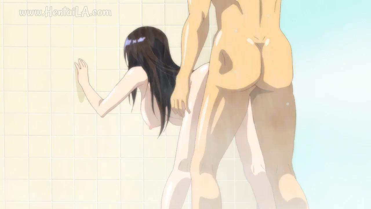 JOSHIOCHI!: 2-KAI KARA ONNANOKO GA... FUTTEKITA!?