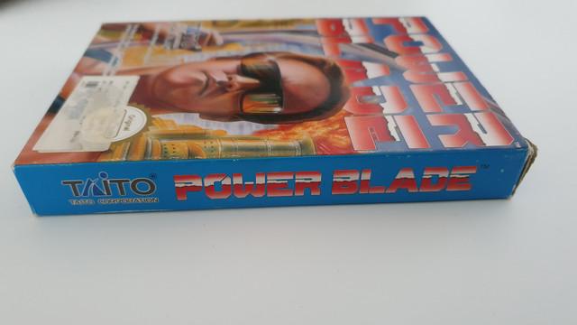[VDS] Date limite 6 février: beaucoup de jeux Nes complet Nes-c-powerblade-05