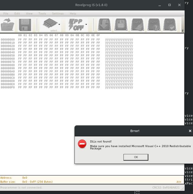 Screenshot-from-2019-01-08-12-08-06