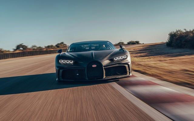 Bugatti Chiron Pur Sport - la production devrait bientôt commencer  06-bugatti-nardo-pur-sport