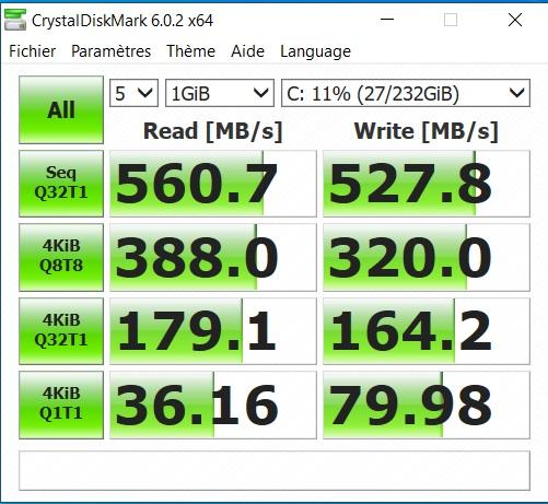 https://i.ibb.co/NpzgZ4t/crystal-disk.jpg