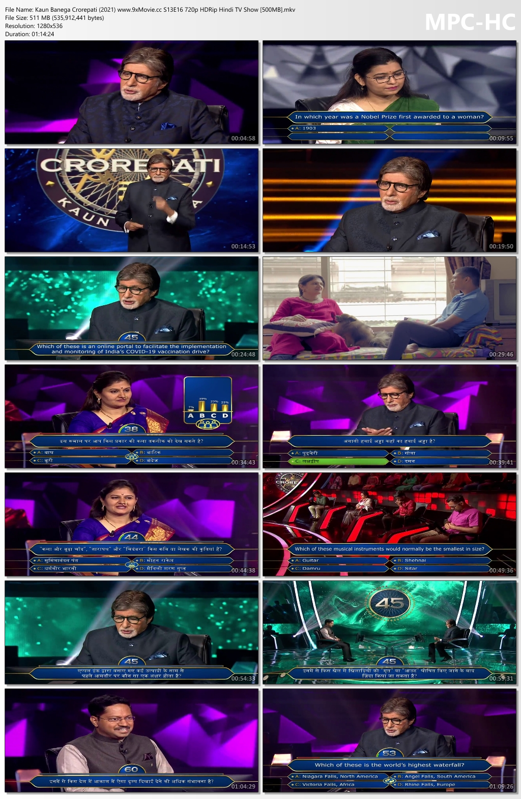 Kaun-Banega-Crorepati-2021-www-9x-Movie-cc-S13-E16-720p-HDRip-Hindi-TV-Show-500-MB-mkv