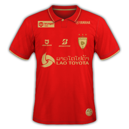 https://i.ibb.co/Nr24HC0/Lao-Yoyota-FC-home.png