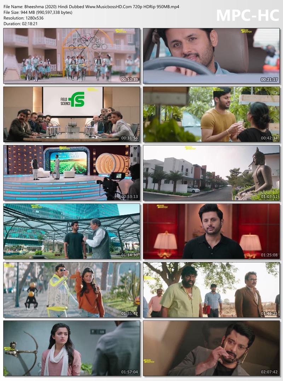 Bheeshma-2020-Hindi-Dubbed-Www-Musicboss-HD-Com-720p-HDRip-950-MB-mp4-thumbs