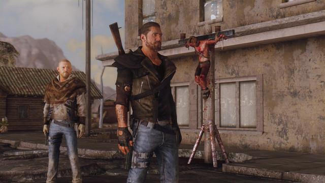 Fallout Screenshots XIII - Page 38 20190420005214-1