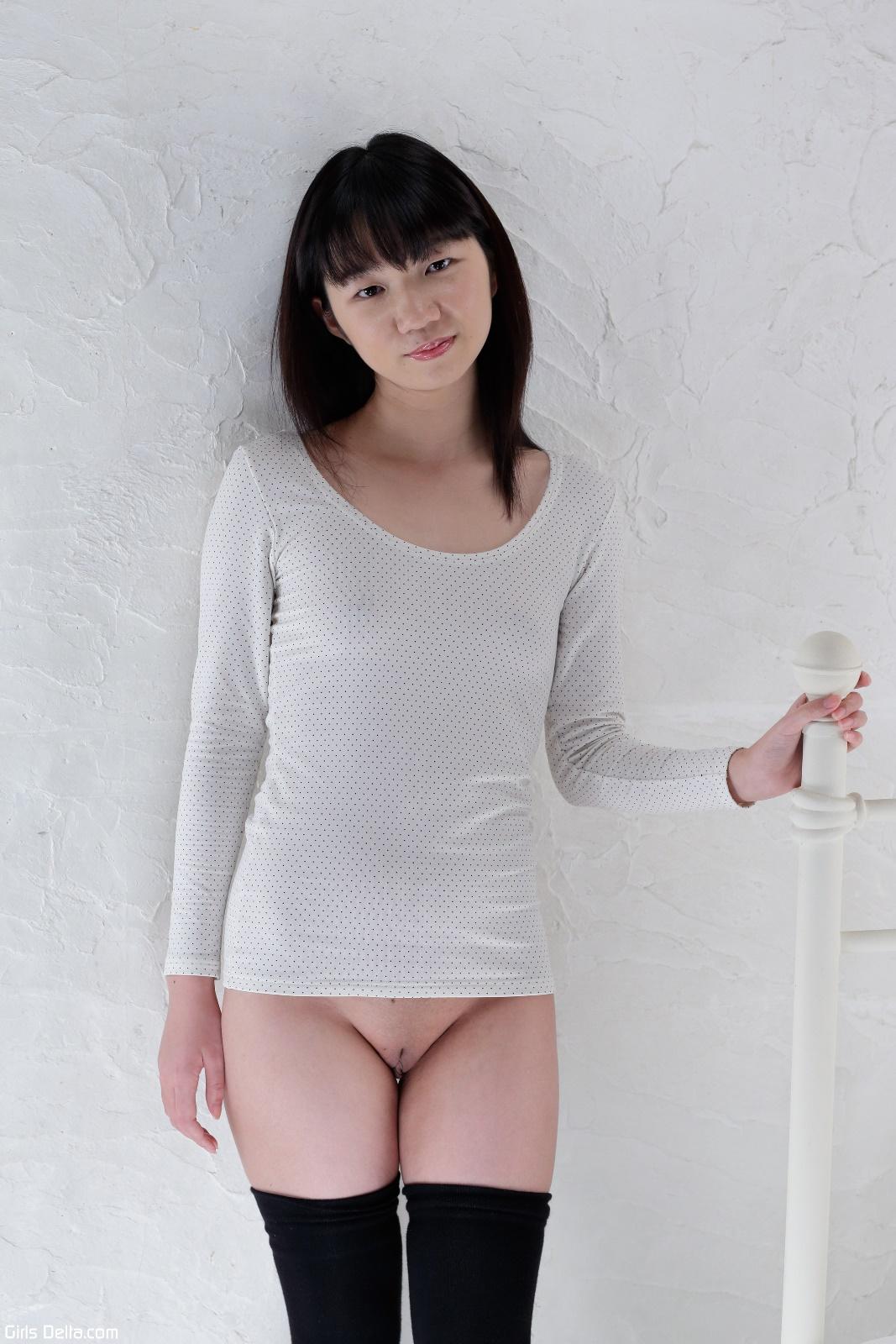 GirlsDElta 18