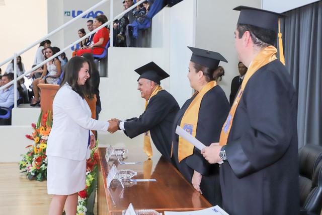 Graduacio-n-Medicina-53
