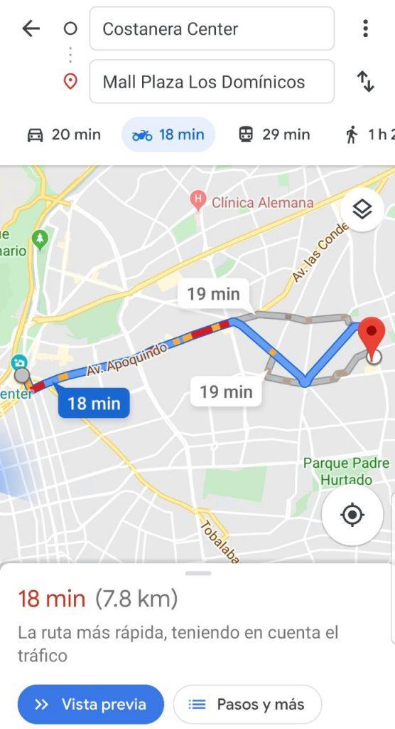 Ruta-en-moto-google-maps