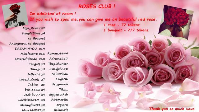 charming-pink-rose-wallpaper-for-desktop-2