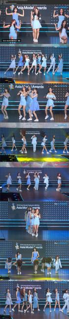 WD-3840x2160-30-Naver-mp4