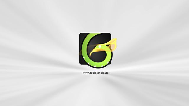 Simple-Clean-Logo-Reveal-4k-04