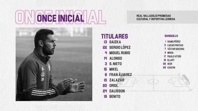 Real Valladolid PROMESAS - Temporada 2020/21 - Página 8 20201121-143723