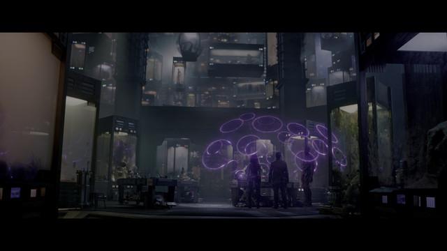 Guardians-of-the-Galaxy-2014-4-K-HDR-2160p-BDRip-Ita-Eng-x265-NAHOM-mkv-20210909-055445-462