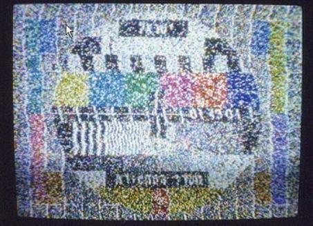 Israel-TV-KU-band.jpg