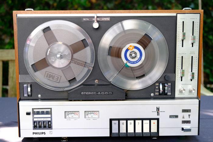 Philips-N4500.jpg