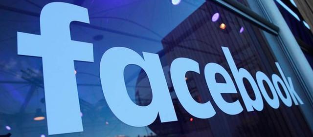 facebook-para-afiliados