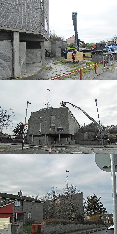 St-pauls-Cross-removal-x-3