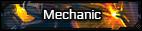 mechanic1.png