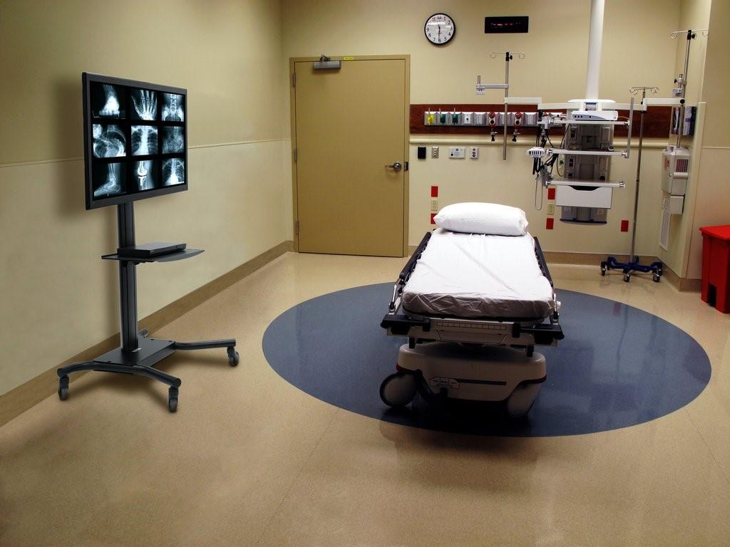 healthcare informatics magazine