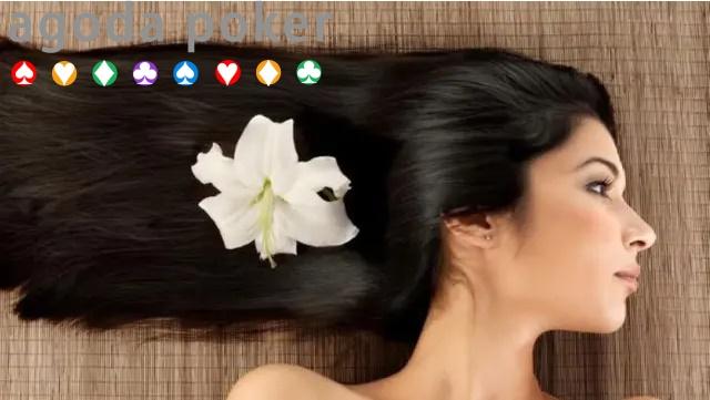 Beberapa Cara Menghitamkan Rambut Tanpa Semir