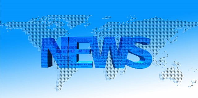 news debate show