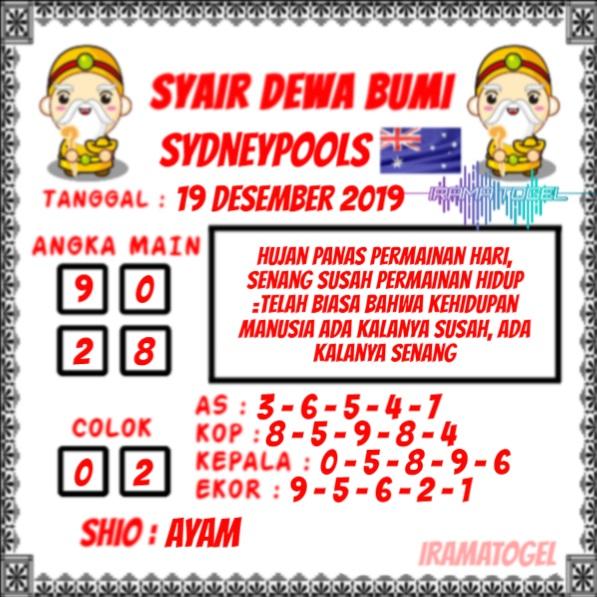 kode-syair-sdy-12
