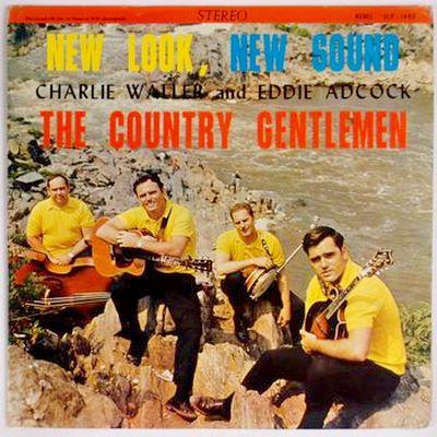 Re: The Country Gentlemen