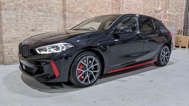 2018 - [BMW] Série 1 III [F40-F41] - Page 31 F900829-A-6-C85-404-E-BB5-E-3192-C5399910