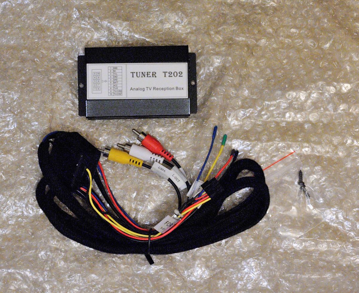 DSC-2567.jpg