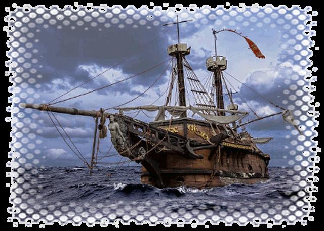 vaisseaux00003.png