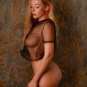 [Image: Olga-Kobzar-Nude-Nudo-Star-com-2.jpg]