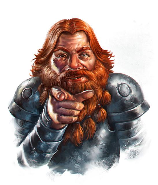 rafal-szlapa-dwarf