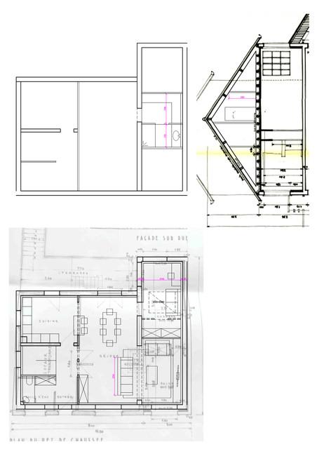 plan-renovi-4