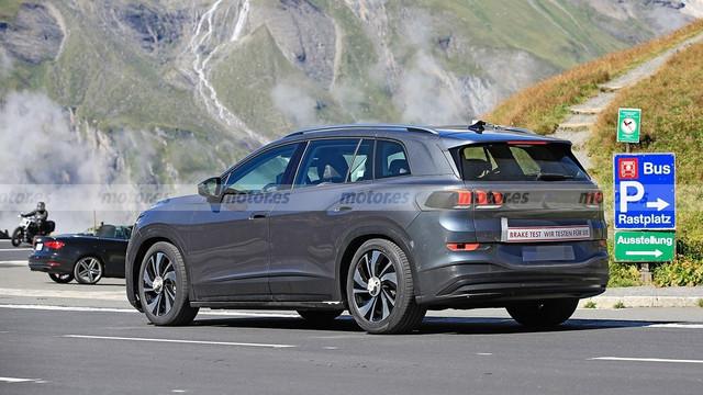2021 - [Volkswagen] Lounge SUVe Volkswagen-id6-fotos-espia-202070766-1599565354-10