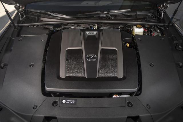 2016 - [Lexus] LS  - Page 4 0-B510-D2-E-C394-41-D4-A4-EA-8-C55684-B0140