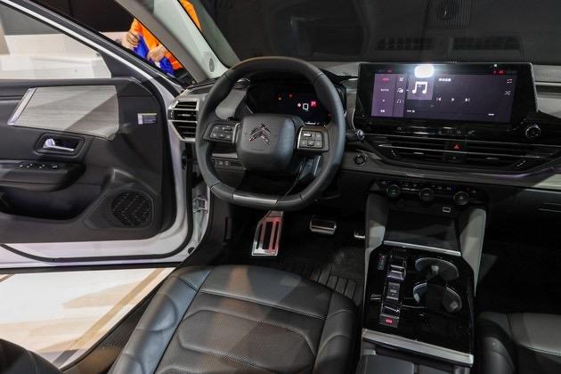 2021 - [Citroën] C5X  [E43] - Page 2 1-B237-BEE-886-F-40-B9-A99-F-695835-CE327-B