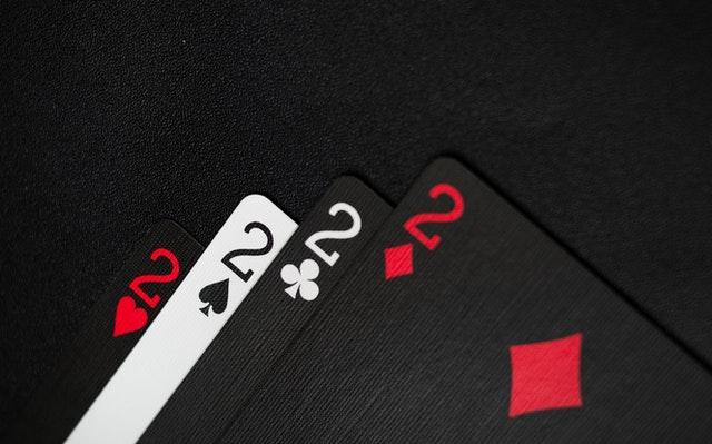 https://i.ibb.co/NsNb1BY/best-poker-site.jpg