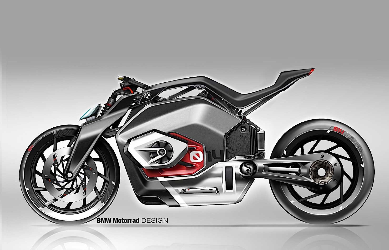 bmw-motorrad-goes-electric-with-naked-vision-dc-roadster-12
