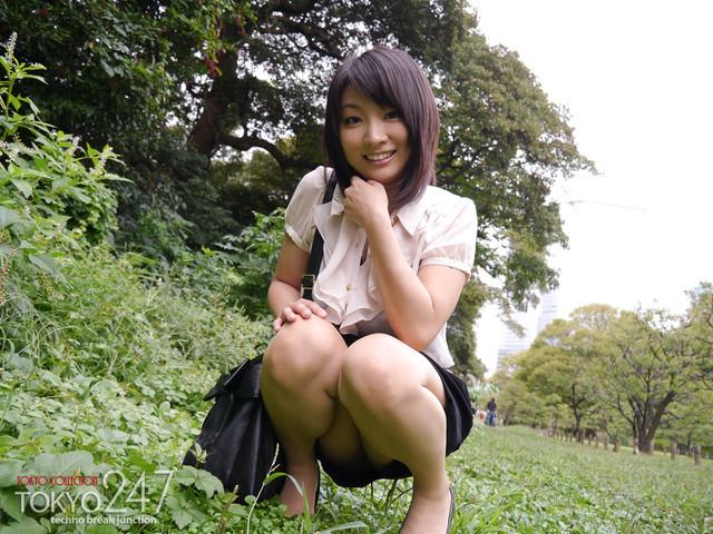Ohori-Kana-412-009